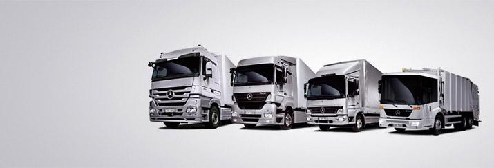 Electronische Handleidingen Mercedes Benz Truck Hogenbirk Mercedes